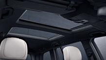 2017-GLS-SUV-069-MCF.jpg