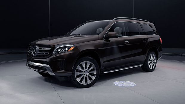List Of Synonyms And Antonyms Of The Word Mercedes Gl450 2018
