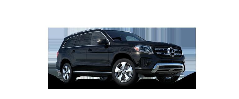 2017-GLS-GLS450-SUV-BASE-MH1-D.png