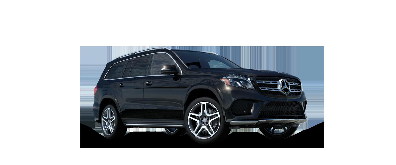 2017-GLS-GLS550-SUV-BASE-MH1-D.png