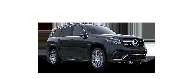 2017-GLS-GLS63-AMG-SUV-BASE-MH1-D.png