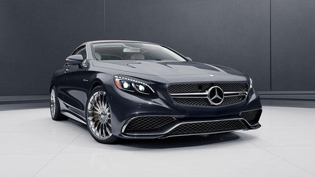 https://assets.mbusa.com/vcm/MB/DigitalAssets/Vehicles/Models/2017/S-Class/Cabriolet/Features/2017-S-CLASS-S65-AMG-CABRIOLET-006-MCFO.jpg