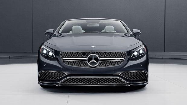 mercedes amg s65 cabriolet. Black Bedroom Furniture Sets. Home Design Ideas