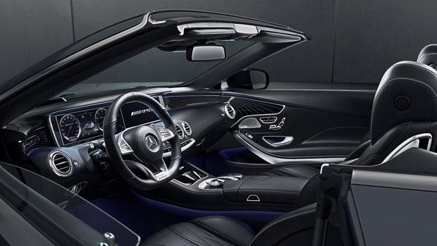 https://assets.mbusa.com/vcm/MB/DigitalAssets/Vehicles/Models/2017/S-Class/Cabriolet/Features/2017-S-CLASS-S65-AMG-CABRIOLET-009-MCFO.jpg