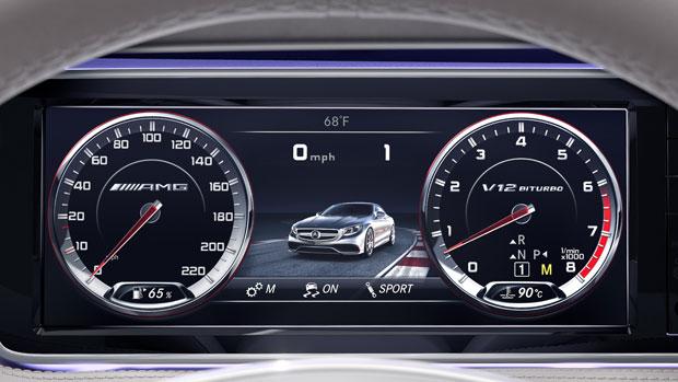 https://assets.mbusa.com/vcm/MB/DigitalAssets/Vehicles/Models/2017/S-Class/Cabriolet/Features/2017-S-CLASS-S65-AMG-CABRIOLET-010-MCFO.jpg