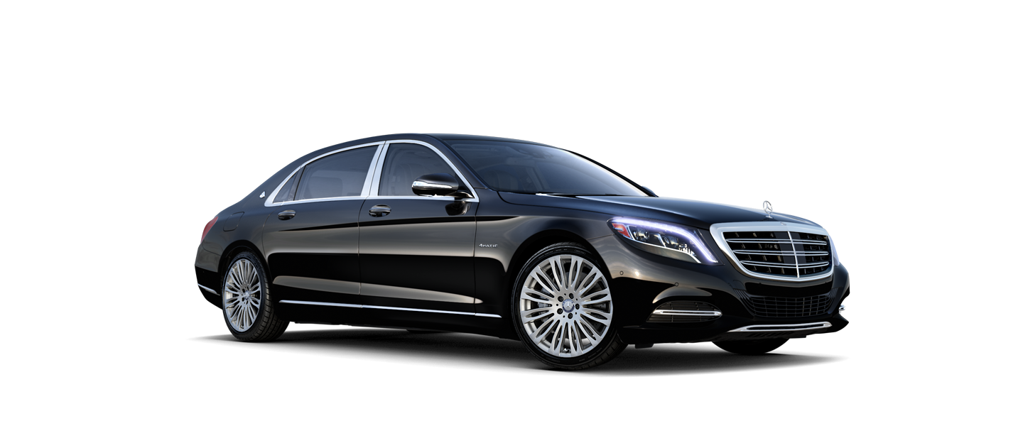 2016-S-CLASS-S550-MAYBACH-SEDAN-BASE-MH01-D.png