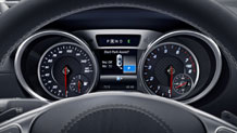 Mercedes-Benz 2017 SL ROADSTER 038 MCF