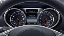 Mercedes-Benz 2017 SL ROADSTER 086 MCF