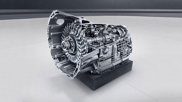 Chevrolet Cruze J305 2011 - 2017 1.6 - 1598cc 16v F16D4 Petrol Engine