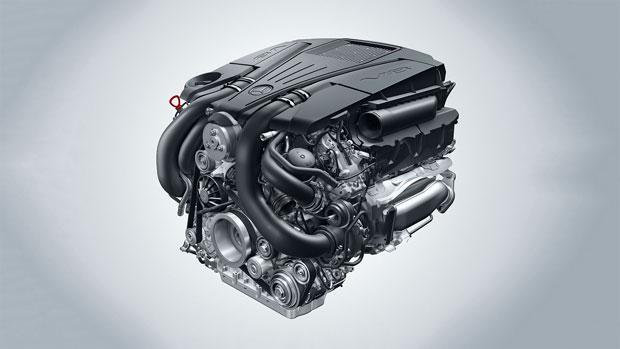 Opel Meriva B 2011 - 2017 1.4 - 1364cc 16v LPG A 14 NEL Petrol Engine