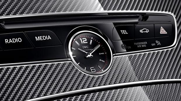 2018 amg c63 sedan mercedes benz rh mbusa com