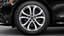 Mercedes-Benz 2018 C SEDAN 022 MCF