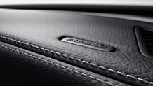Mercedes-Benz 2018 C SEDAN 058 MCF