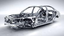 Mercedes-Benz 2018 C SEDAN 060 MCF