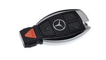 Mercedes-Benz 2018 C SEDAN 062 MCF