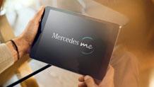 Mercedes-Benz 2018 C SEDAN 067 MCF