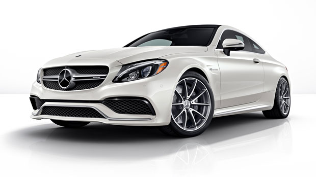 2018 amg c 63 coupe mercedes benz 2018 c c63 amg coupe 019 mcfg sciox Gallery