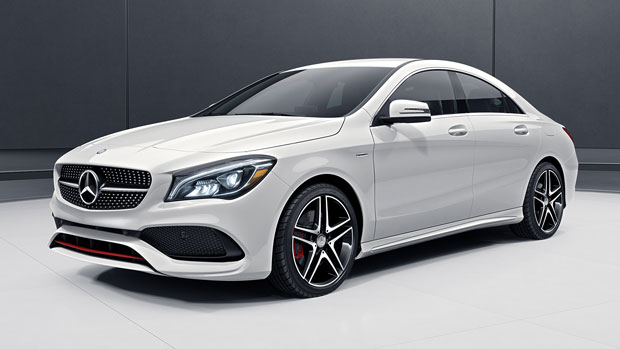 2018 CLA CLA250 COUPE 077 MCF