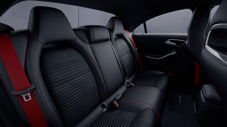 2016 Mercedes Benz Cla45 Amg 4 Door Coupe Price Floors Doors Interior Design