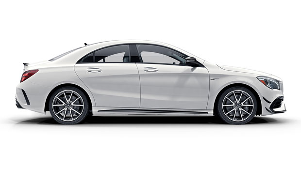 https://assets.mbusa.com/vcm/MB/DigitalAssets/Vehicles/Models/2018/CLA45C4/Features/2018-CLA-CLA45-AMG-COUPE-092-MCFO.jpg