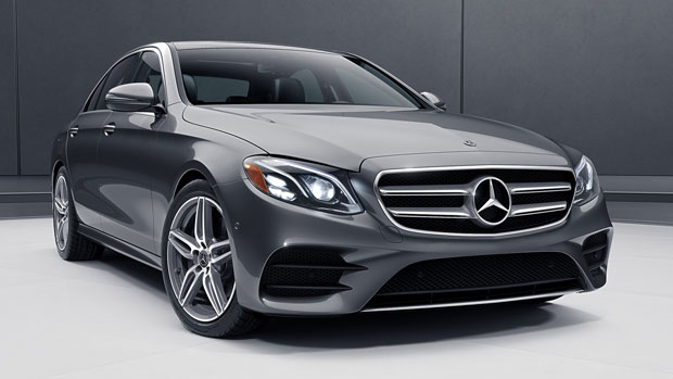 2018 mercedes e350 new car release date and review 2018. Black Bedroom Furniture Sets. Home Design Ideas