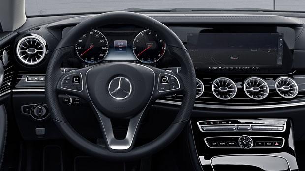 2018ecabriolet027mcf: Mercedes 400e Smoke Detector Wiring Diagram At Submiturlfor.com