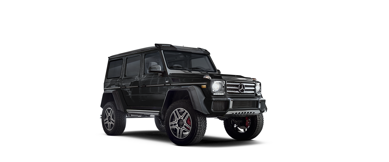 2018-G-CLASS-G550-4X4-SUV-BASE-MH1-D.png