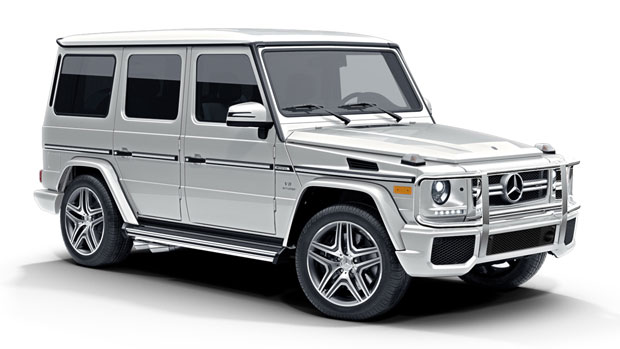 2018 mercedes g63 new car release date and review 2018 for Mercedes benz g class suv price