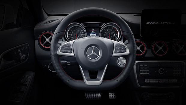 https://assets.mbusa.com/vcm/MB/DigitalAssets/Vehicles/Models/2018/GLA45W4/Features/2018-GLA45-AMG-SUV-047-MCFO.jpg