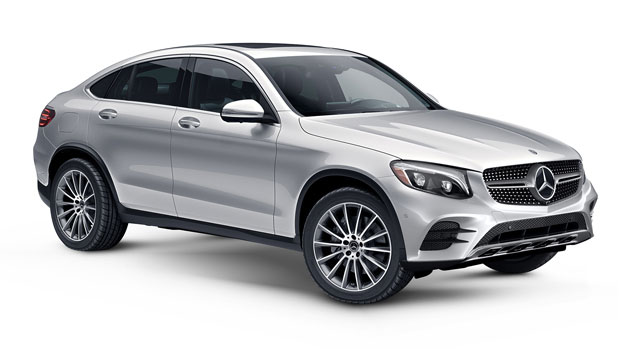 2018 mercedes benz glc class.  class 2018glc4maticcoupe019mcfjpg and 2018 mercedes benz glc class