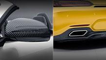 2018-AMG-GT-C-ROADSTER-035-MCF.jpg