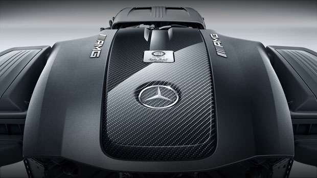 2019 Mercedes Amg Gt S Sports Car Mercedes Benz