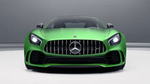2018-AMG-GT-R-COUPE-MODEL-044-MCF.jpg