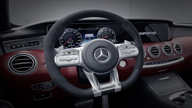 https://assets.mbusa.com/vcm/MB/DigitalAssets/Vehicles/Models/2018/S-CAB/Features/2018-S-S65-AMG-CABRIOLET-029-MCFO.jpg