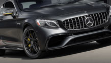 2018-S-S63-AMG-COUPE-025-MCF.jpg