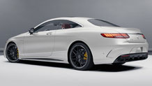 2018-S-S63-AMG-COUPE-038-MCF.jpg