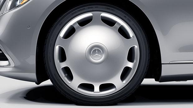 2018 mercedes benz maybach s 560 sedan. delighful maybach 2018s5604mmaybach018mcfjpg to 2018 mercedes benz maybach s 560 sedan