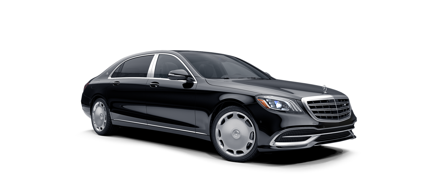 2018-S-CLASS-S560-MAYBACH-SEDAN-BASE-D.png
