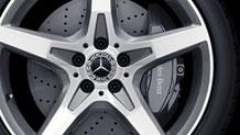 Mercedes-Benz 2018 SL SL550 ROADSTER 043 MCF
