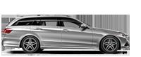 E-Class-Wagon_VS.png