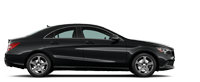 2017-CLA-CLA250-COUPE-EDP.png