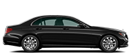 2017-E-E300-LUXURY-SEDAN-EDP.png