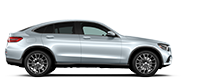 2017-GLC300-SPORT-COUPE-EDP.png