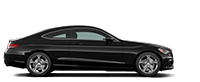 C-CLASS-COUPE-VS.png