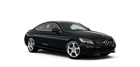 2017-C-CLASS-COUPE-ACCESSORY-HERO.jpg