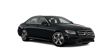 2017-E-E300-LUXURY-SEDAN-ACCESSORY-HERO.jpg