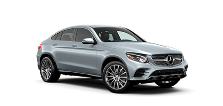 2017-GLC300-SUV-ACCESSORY-HERO.jpg