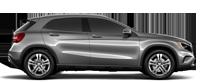 GLA-CLASS-SUV-EDP.png