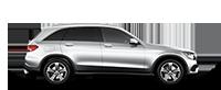 GLC-SUV-EDP.png
