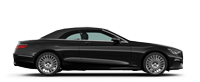 S-CLASS-CABRIOLET-EDP.png